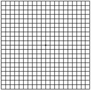 grid-img