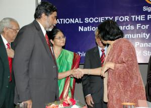 award-img-16
