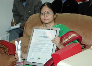 award-img-8