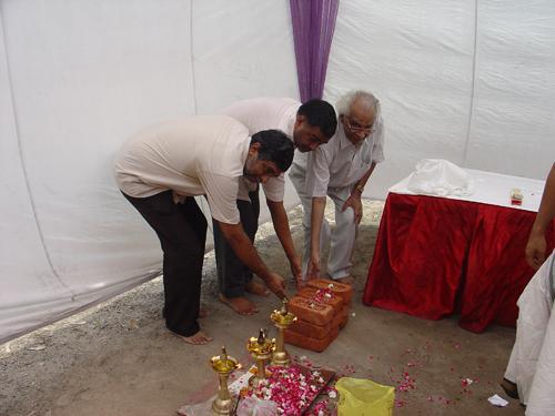 bhumi-20