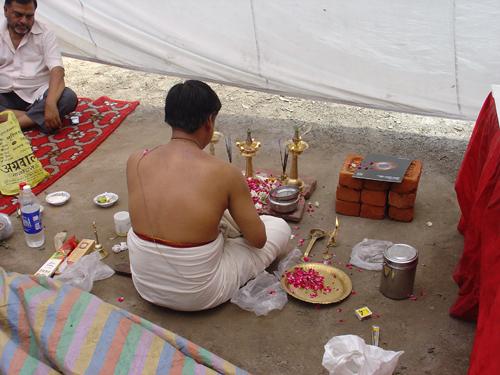 bhumi-4
