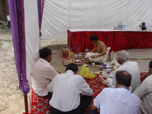 bhumi-7
