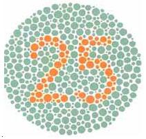 colr-blindness-1